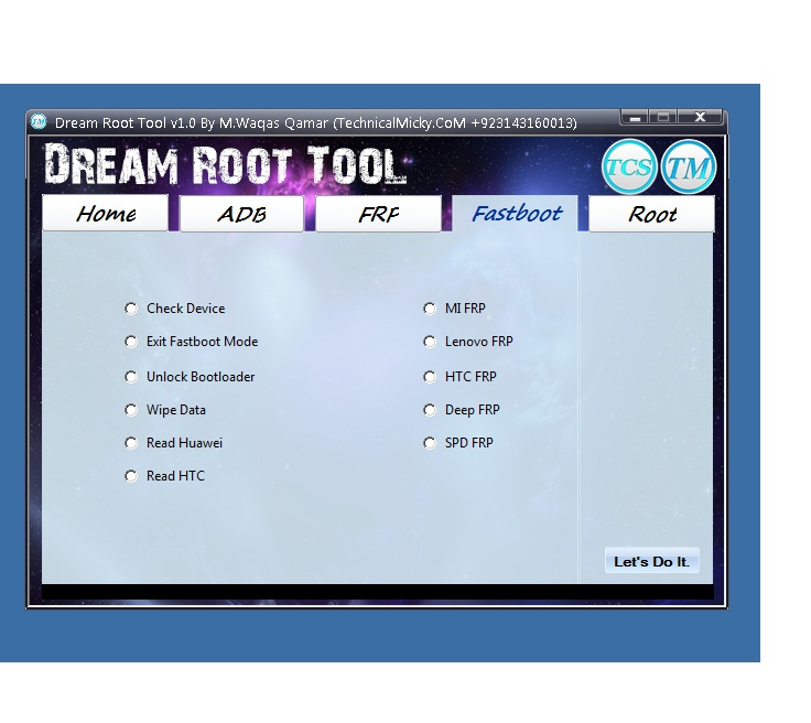 100% working Dream Root Tool crack 2018 samsung j710gn frp