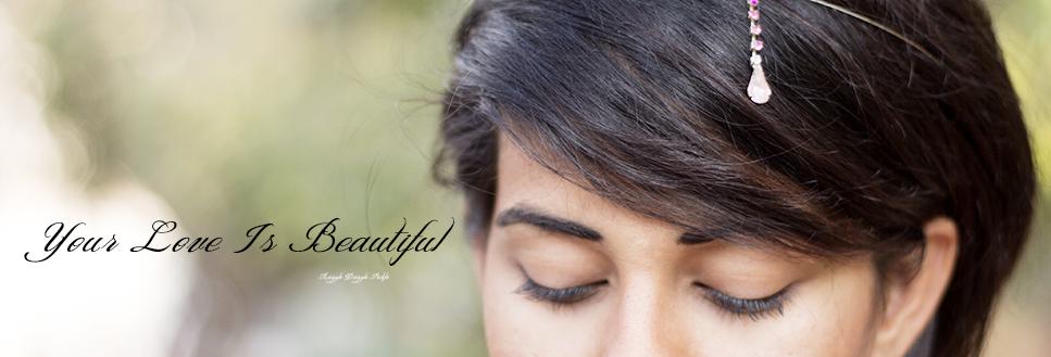 Shraddha Arya Hot Beautiful Photos That Will Make Your Day: Razzle Dazzle Pickle: February 2014