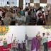 Missa de Ação de Graça é celebrada na Matriz de São Sebastião pela nova gestão Limoeirense