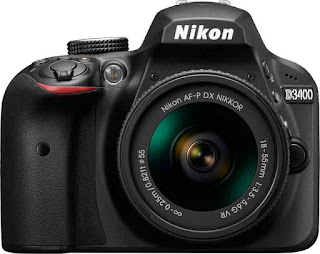Best nikon Dslr Camera for Beginners to buy