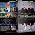 Capa DVD Na Companhia de Estranhos