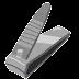 外国人「日本の激安万年筆を改造してみた」爪切りを使ってスタブニブに加工するアイディアに真似する外国人も!(海外の反応)