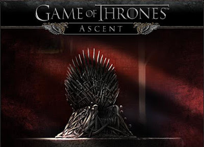 Game of Thrones Ascent for PC