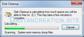 virus ko kaise hataye, kaise delete kare,  virus kaise khatam kare, Remove Viruses From Your Computer, Laptop