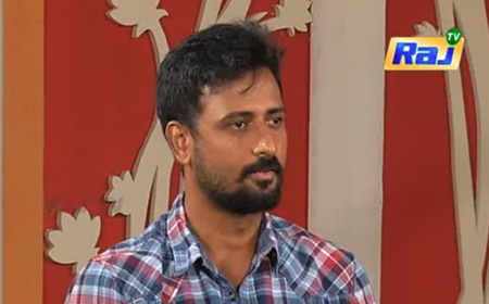 SEEMATHURAI Team interview- Independence day Special