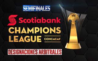 arbitros-futbol-scotiabankconcacaf-semi
