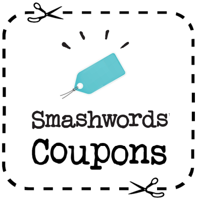 Smashwords 2016 smashwords coupons enhanced to enable more flexible book promotions fandeluxe Gallery