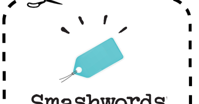 Smashwords smashwords coupons enhanced to enable more flexible book smashwords smashwords coupons enhanced to enable more flexible book promotions fandeluxe Gallery