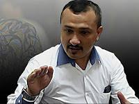 Pimpinan RAR: Kapolri Pernah Sindir di KPK Ahok Tak Bsa jadi tersangka, Sekarang Terbukti