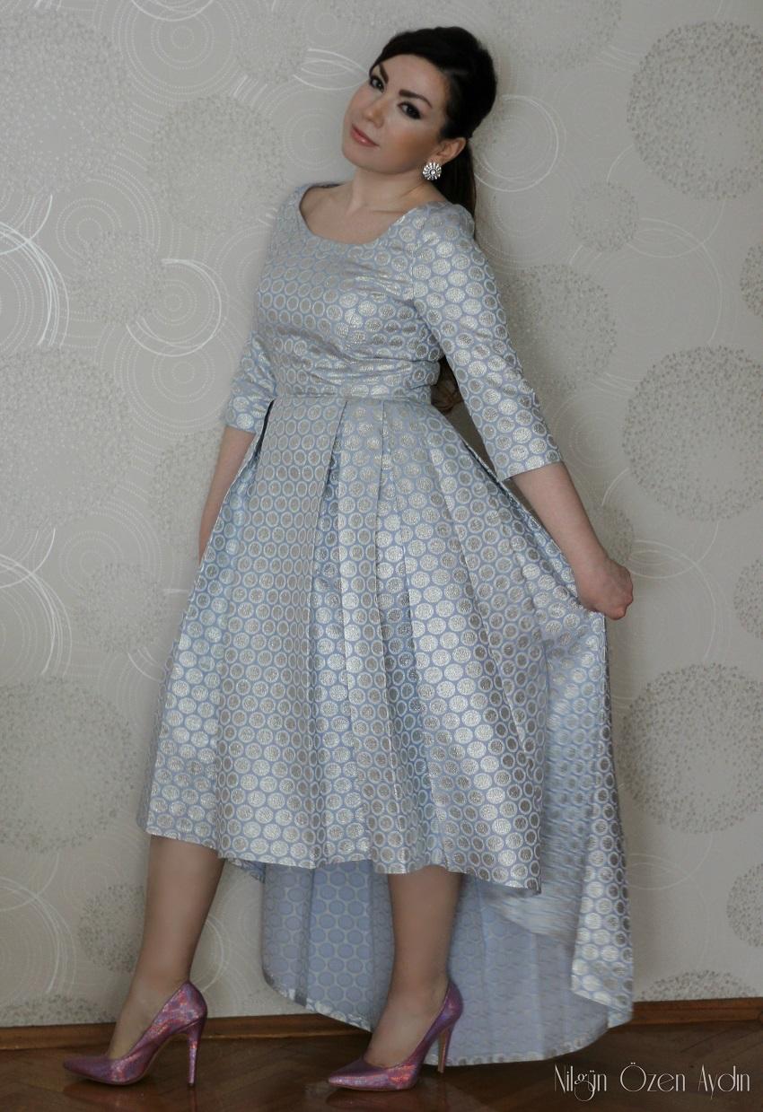 www.nilgunozenaydin.com-60lı yılların modası-vintage modası