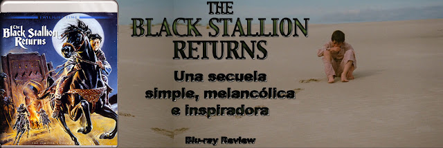 http://www.culturalmenteincorrecto.com/2016/08/the-black-stallion-returns-blu-ray.html