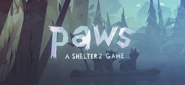 Paws A Shelter 2 Game v2.1.0.4-GOG