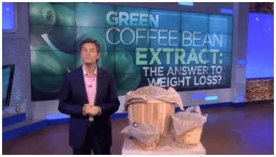 Exitox Greenco Original America