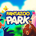 Download FantaZoo Park For Android