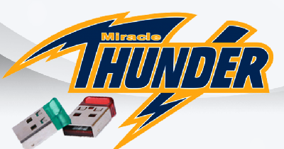 Miracle eMMC Plus Tool v1.31 Latest Setup Crack Download 2019