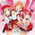 CYaRon - Genki Zenkai Day! Day! Day! (1st single)