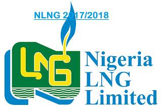 Nigeria LNG Trainee Operator NLNG Recruitment 2017