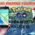 Cara UnBanned (UnSoftBan) Pokemon Go Terbaru