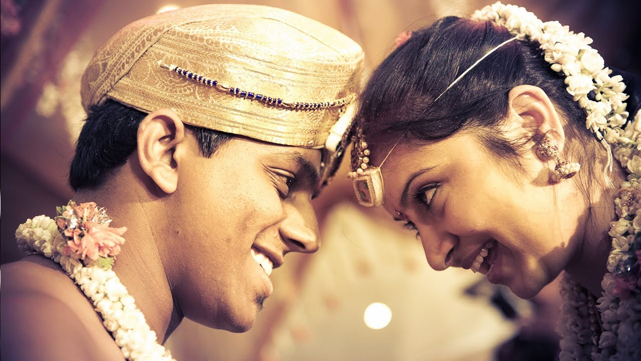 Top Matrimonial Service in Bengaluru | Best Kannada