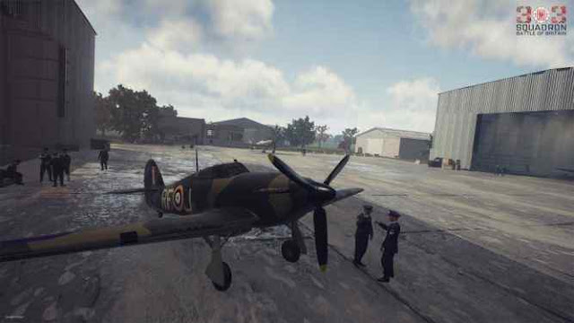 screenshot-2-of-303-squadron-battle-of-britain-pc-game