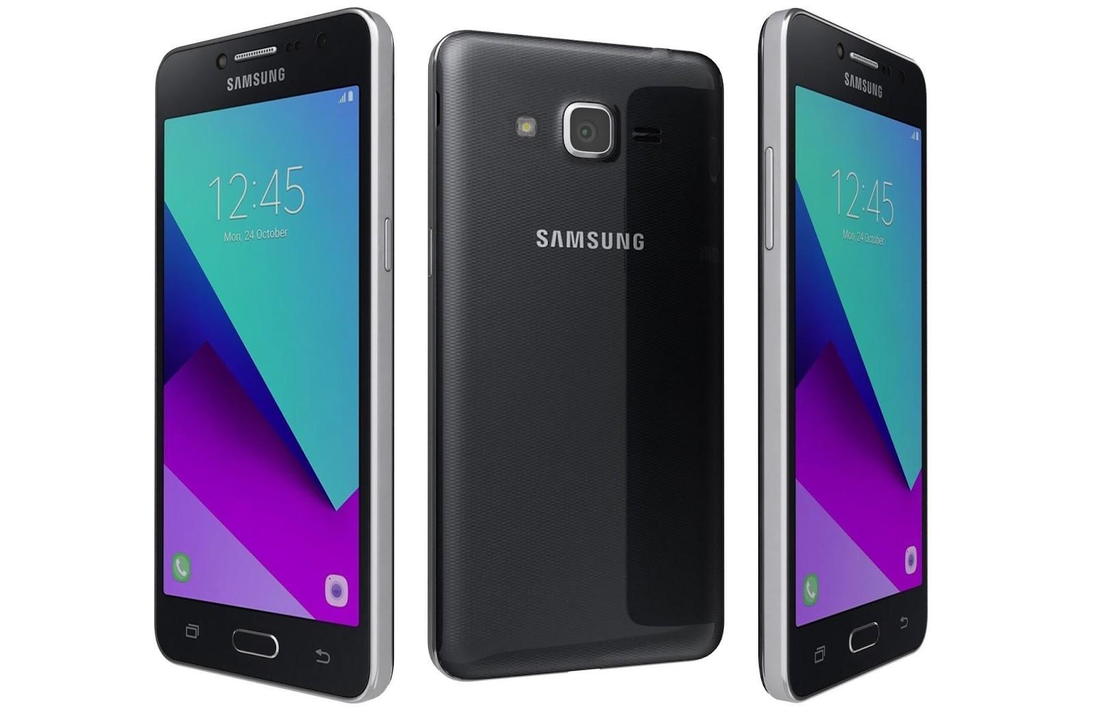 Alarga La Vida De El Samsung Galaxy J2 Prime Samsung Galaxy