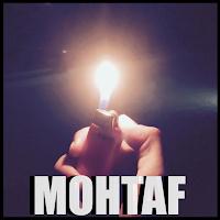 Mohtaf Miami Online Radio