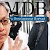 Tony: Bekas Ketua 1MDB Shahrol Akan Jadi Kambing Hitam