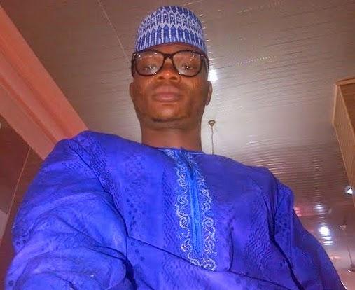 abiola kazeem birthday