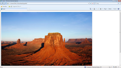 Cara Belajar HTML Mudah dan Simpel