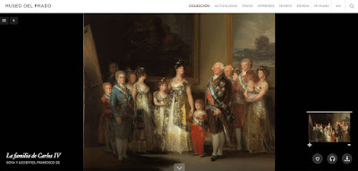 https://www.museodelprado.es/coleccion/obra-de-arte/la-familia-de-carlos-iv/f47898fc-aa1c-48f6-a779-71759e417e74
