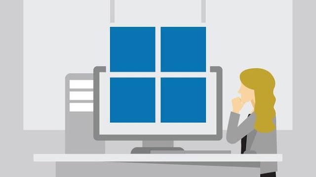 Aprende Windows 8.1 (Video2Brain) MEGA