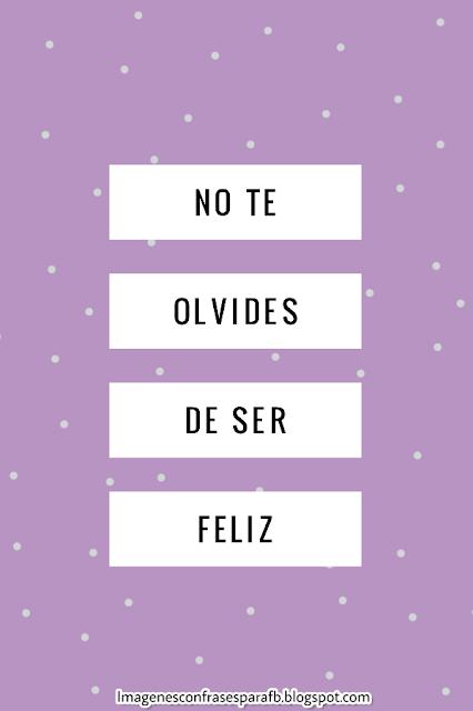 Frases con estilo Pinterest