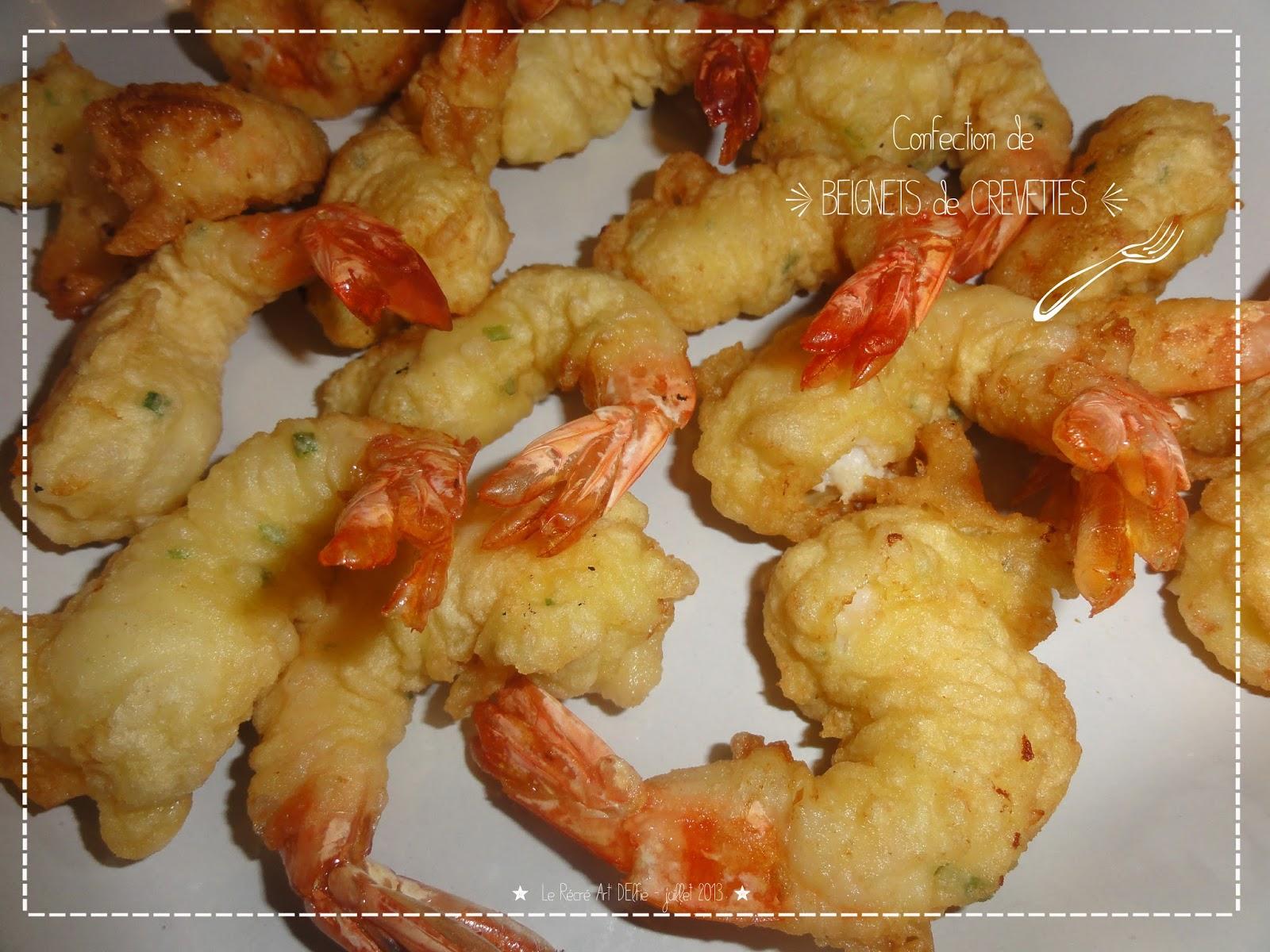 Le r cr art delfie atelier culinaire n 4 saveurs for Apprendre la cuisine asiatique