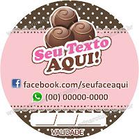 https://www.marinarotulos.com.br/rotulos-para-festas-e-eventos/adesivo-trufa-rosa-pascoa-redondo