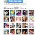 FOLLOWER MENCECAH 600