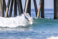 22 Coco Ho Vans US Open of Surfing foto WSL Kenneth Morris