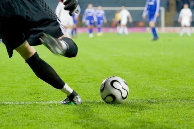 Programul Complet al Campionatului Național Liga 1 sezonul 2017/2018
