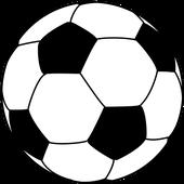 تطبيق مباريات اليوم بث مباشر اون لاين مجانا للاندرويد