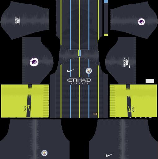 manchester-city-2018-19-away-kit