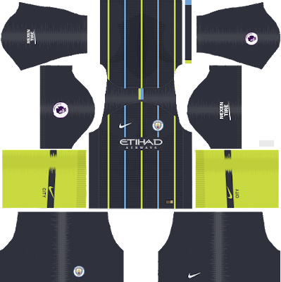 manchester-city-2018-19-away-kit
