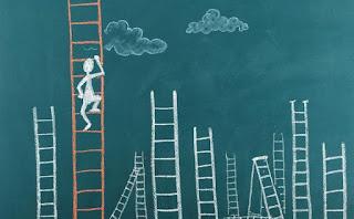 Kata-kata Motivasi Entrepreneur yang Membuat Semangat untuk Sukses