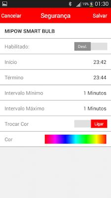 Screenshot 2015 11 14 01 30 32 Análise MIPOW a lâmpada inteligente image