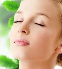 Hướng dẫn cách sử dụng collagen ex shiseido để có một làn da tươi trẻ