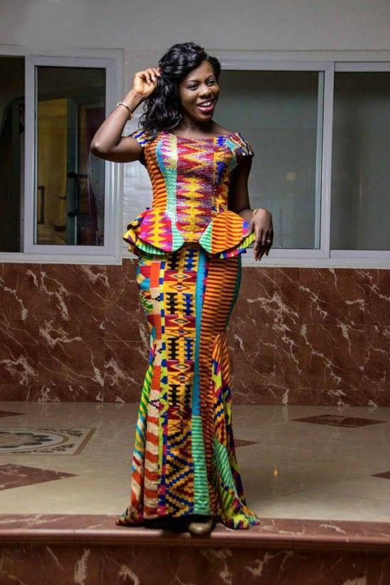 Nigerian Tits Pics