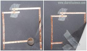 Paper Circuit STEM
