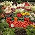 Χωροθέτηση λαϊκής αγοράς Μαρκόπουλο Μεσογαίας, ημέρα Παρασκευή