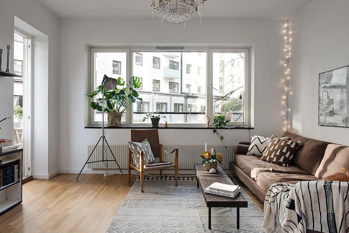 ideas para decorar un piso de alquiler