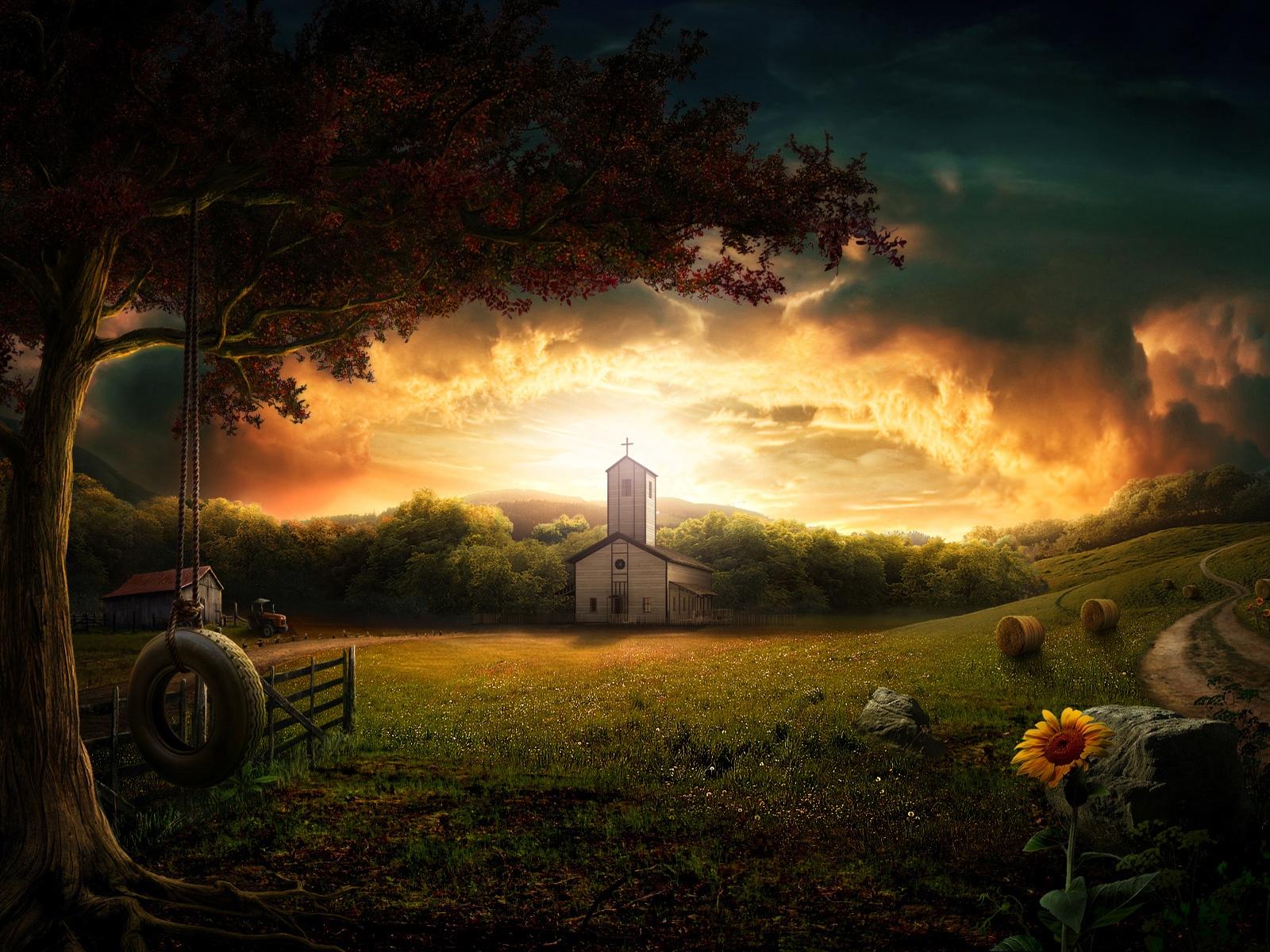 https://3.bp.blogspot.com/-BD-Tfzju9-I/UA9wn1bGHAI/AAAAAAAAEi4/1EcE34Uf8Cc/s1600/wallpaper-hd-image.jpg