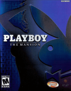 Download Playboy The Mansion for PC Free