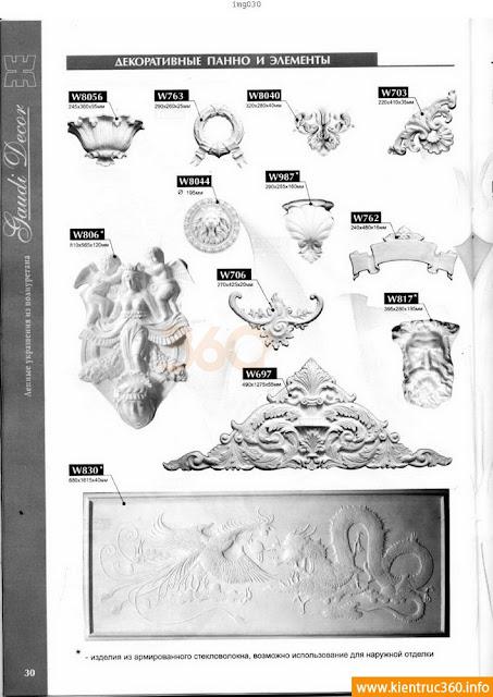 gach bong-1_Page_30 Tổng hợp Full DVD 3D về chi tiết Phào, trần, cột, phù điêu tân cổ điển